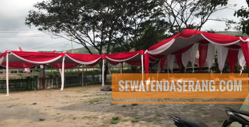 0878 7111 7993 - (Simply Tent - Sewatendaserang.com) - Sewa Tenda Plafon di Banten (Serang Cilegon Pandeglang Lebak Tangerang)