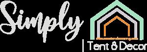 Logo Simply Tent - Sewatendaserang.com | Jasa Sewa Tenda & Alat Pesta di Serang Cilegon | Daftar Harga Murah | Paket Pernikahan di Rumah & Gedung | Kursi | Meja | Panggung |