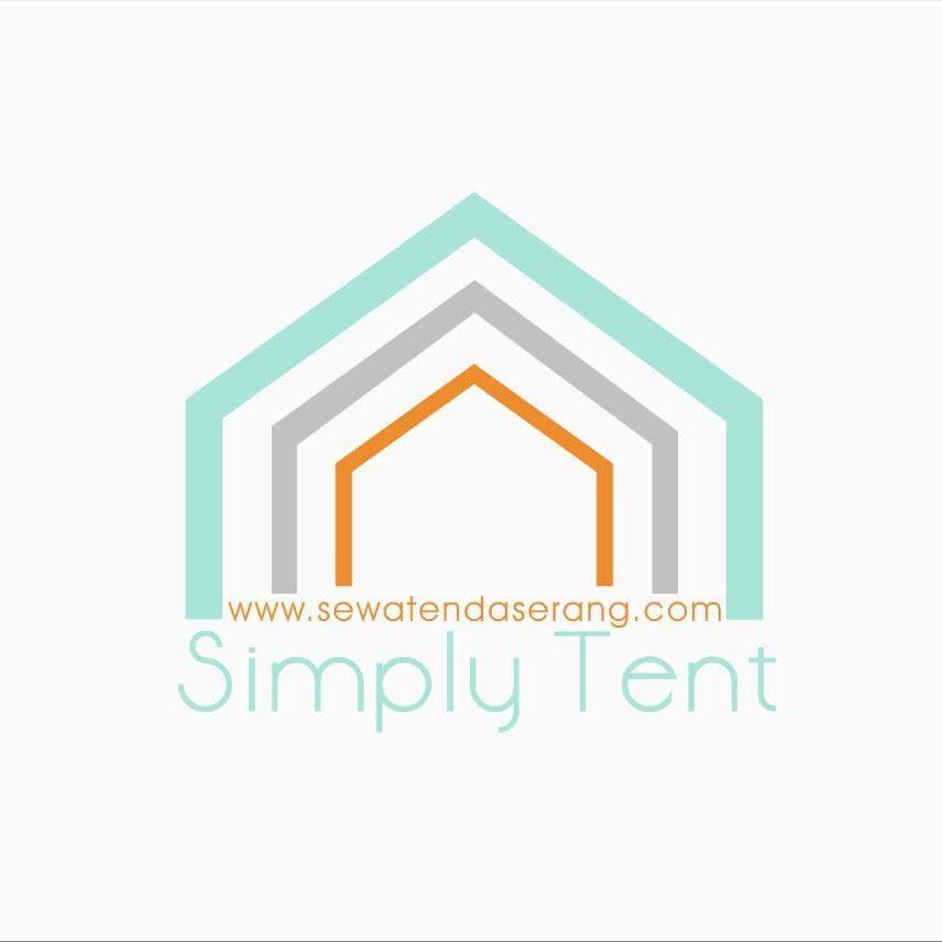 Simply Tent - Sewatendaserang